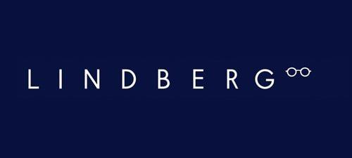 Lindberg logo small